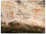 pictographs001